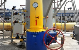 Ukraine tìm nguồn cung năng lượng mới