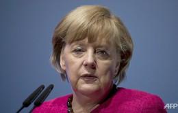 Đức cam kết bảo vệ người Do Thái và Hồi giáo trước chủ nghĩa cực đoan