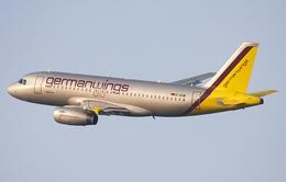 Hai máy bay của hãng Germanwings phải hạ cánh khẩn cấp