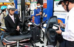 Giá xăng dầu điều chỉnh có thể được công bố hôm nay (19/10)