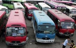 Sự kiện trong nước nổi bật (11-17/01): Giá cước vận tải tiếp tục nóng