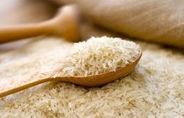 Gạo Việt Nam và câu chuyện tái định vị thương hiệu
