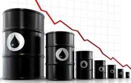 Giá năng lượng toàn cầu sẽ ở mức thấp trong nhiều năm