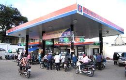 Hôm nay (21/1), giá xăng dầu có thể tiếp tục giảm