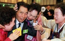 Hàn Quốc cho phép nhóm dân sự sang Triều Tiên bàn về hoạt động kỷ niệm chung