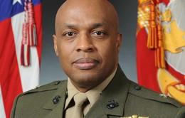 Cơ quan tình báo quân đội Mỹ có Giám đốc mới