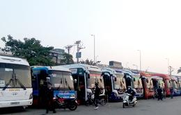 TP.HCM: Thanh tra 16 doanh nghiệp chưa kê khai giảm giá cước