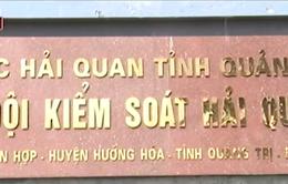 Quảng Trị: Khó khăn trong phòng chống gian lận thuế GTGT
