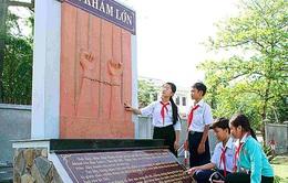 Cần Thơ: Tăng cường giáo dục truyền thống và di sản trong học đường