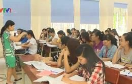 Nhóm Đối thoại giáo dục chỉ ra 3 vấn đề lớn của Giáo dục Đại học Việt Nam