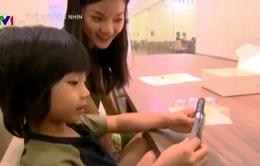 Bí quyết thành công của ngành giáo dục Singapore