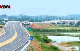 Tăng cường kết nối giao thông Việt Nam - Trung Quốc