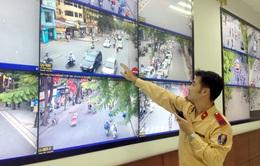 Ứng dụng khoa học công nghệ để bảo đảm an toàn giao thông