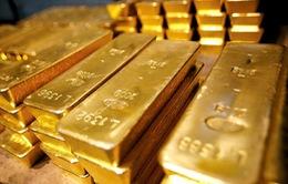Kinh tế quốc tế tuần qua (20-26/7): Giá vàng thế giới thấp nhất trong hơn 5 năm