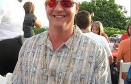 Canada: Kẻ giết cả gia đình tự thútrên Facebook