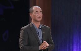 Giám khảo Vua đầu bếp Việt phủ nhận việc thiên vị thí sinh