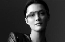 """Google Glass chính thức bị """"khai tử"""""""