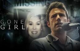 Phim đặc sắc trên Star Movies tháng 9: Gone Girl lên sóng