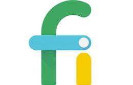 Google giới thiệu mạng di động ảo Project Fi