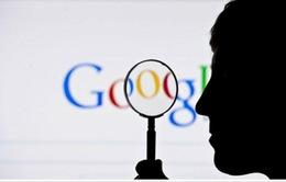 Người Việt dùng Google nhiều nhất để làm gì?