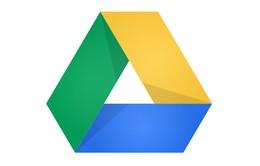 Cách bổ sung thêm 2GB lưu trữ trên Google Drive