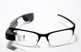 """Google Glass sẽ được """"hồi sinh"""""""
