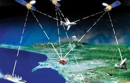LHQ công bố hệ thống theo dõi chuyến bay toàn cầu