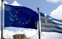 Khủng hoảng nợ Hy Lạp có nguy cơ lây lan?