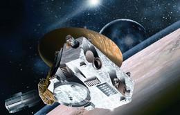 NASA thực hiện chuyến bay lịch sử qua sao Diêm Vương