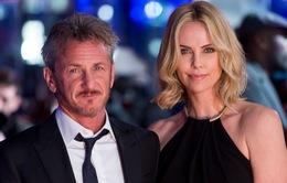 Charlize Theron bất ngờ hủy hôn với Sean Penn