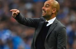 Dù Bayern có bị FC Porto loại, Guardiola vẫn tại vị