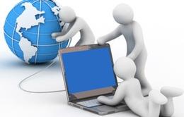 Cách tự động theo dõi và khắc phục vấn đề kết nối Internet