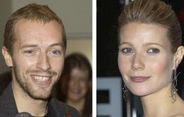 Gwyneth Paltrow hổ thẹn vì bị chồng cũ lạnh nhạt