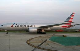 Mỹ khai thác chặng bay Los Angeles - La Habana