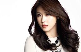 Ha Ji Won sắp trở lại màn ảnh nhỏ?