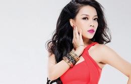 Ca khúc mới nào xuất hiện trong liveshow Bài hát Việt tháng 9?