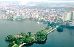 Đề xuất 5 tiêu chí phân loại đô thị