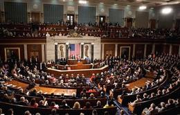 Quốc hội Mỹ tiếp tục cố gắng thúc đẩy dự luật TPA
