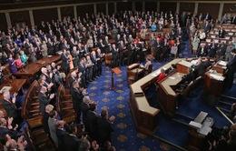 Hạ viện Mỹ thông qua dự luật siết chặt miễn thị thực