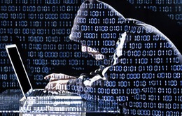 Các công ty Mỹ thiệt hại trung bình 15 triệu USD/năm do tấn công mạng