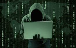 Tin tặc tấn công các nước Đông Nam Á và Ấn Độ