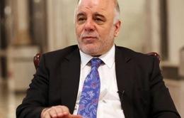 Thủ tướng Iraq mạnh tay chống tham nhũng