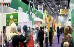 ASEAN cần hài hòa tiêu chuẩn Halal