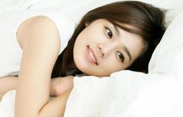 Han Ga In sẽ đón con đầu lòng vào tháng 3/2016