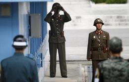 Triều Tiên cho 2 công dân Hàn Quốc hồi hương