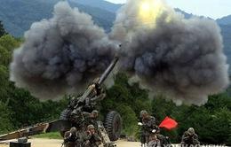 Căng thẳng trên Bán đảo Triều Tiên, sự kiện đáng chú ý nhất tuần qua (17/8 – 23/8)