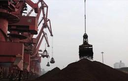 IMF cảnh báo nguy cơ giá hàng hoá thế giới lao dốc
