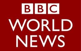 BBC bị cáo buộc theo dõi email của hơn 150 nhân viên