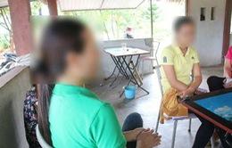 214 giáo viên bị chấm dứt hợp đồng: Bộ Nội vụ sẽ đi kiểm tra