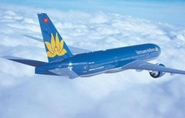 Cục Hàng không Việt Nam yêu cầu không lập kế hoạch bay qua khu vực Trung Đông